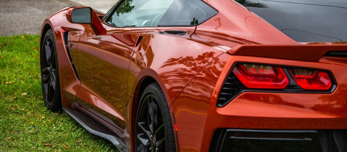 THE 10 BEST WINDOW TINTS FOR 2020