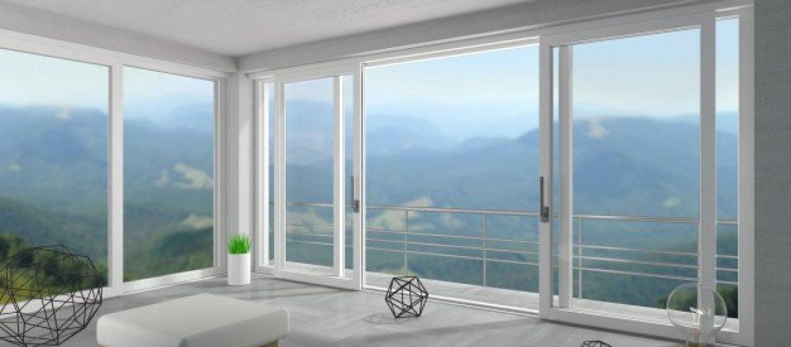 white-wide-sliding-door-mountain-chalet_88088-395